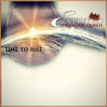 Emyna time to rise cd