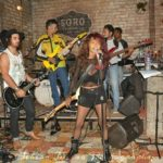 emyna-india-group-band-behind-her