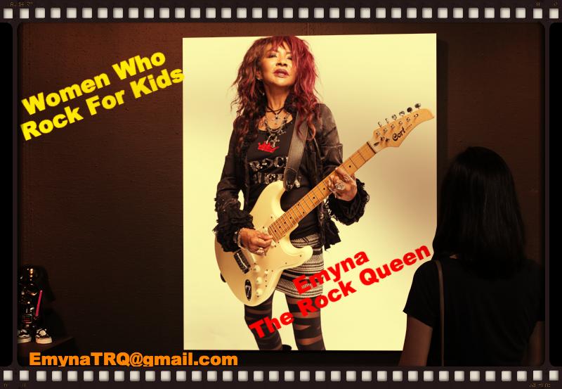 music programs for kids