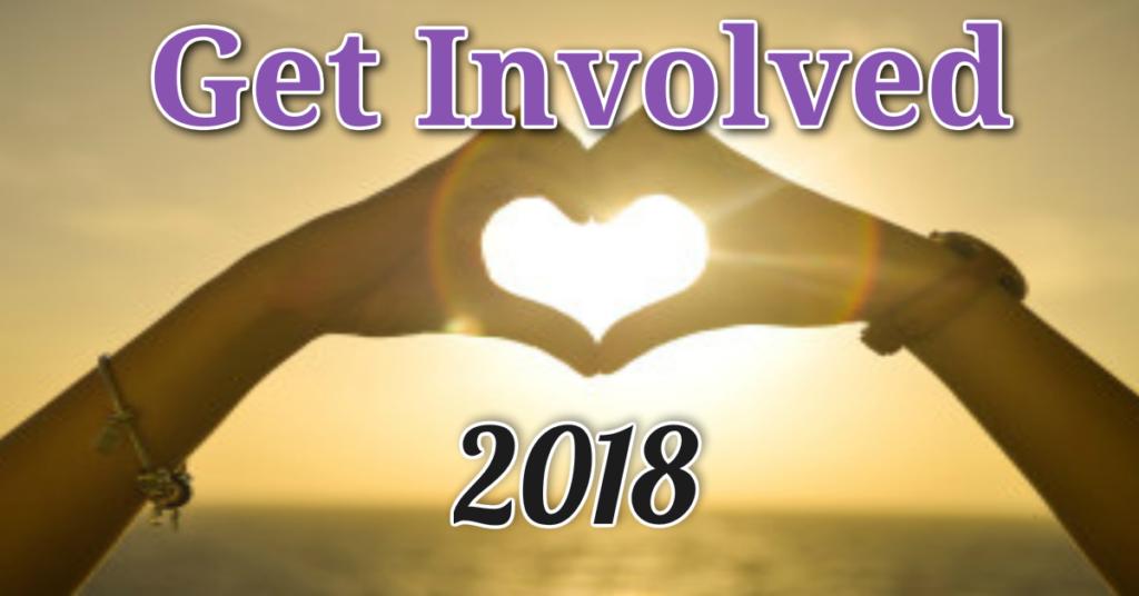 Get involved 20a8